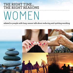 Right Times Right Reasons Women